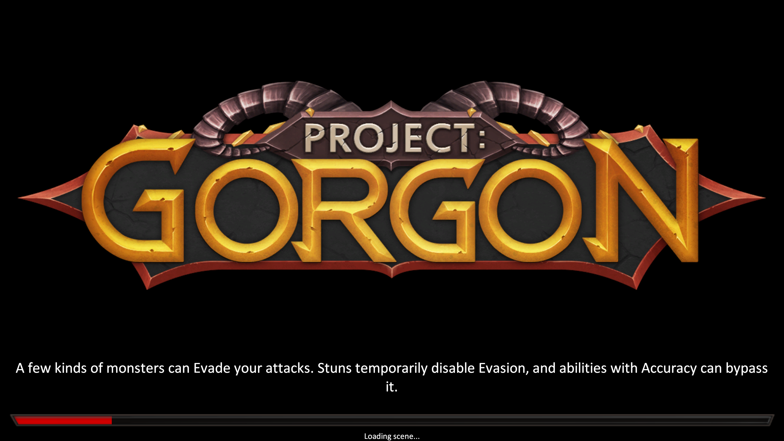 PC Gaming Review – Project: Gorgon – Past Prime Gaming PC